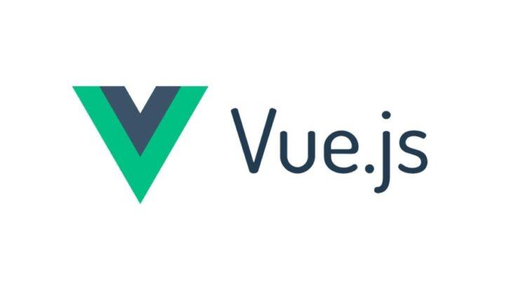 Vue.js  基本のき (data, computed, methods)