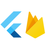 Flutter/Firebase Android ビルドエラーの解決