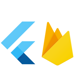 [Flutter] Undefined name 'Firebase'. のエラー解決方法