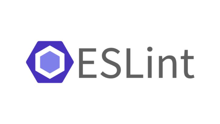 既存のNuxtプロジェクトにESLintを導入する方法