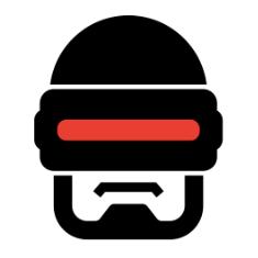 既存のRailsプロジェクトに静的解析ツール(rubocop)を導入する方法